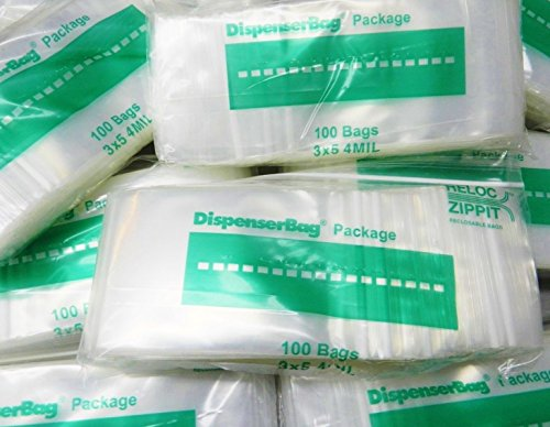 1000-ziplock-3x5-clear-4-mil-poly-bags-reclosable-zip-lock-bag-4mil-thick-3x5-lz-89-r-box-a