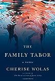 The Family Tabor: A Novel