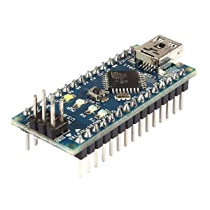 RioRand Nano v3.0 for Arduino
