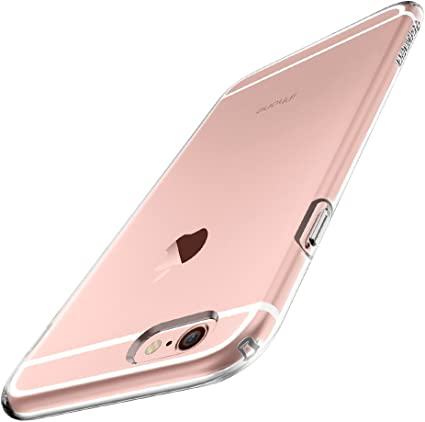 custodia iphone 6s