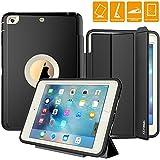 iPad Case, iPad Mini 1 2 3 Case - Best Reviews Guide
