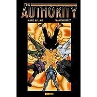 Authority T02