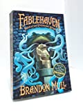 download ebook rise of the evening star (fablehaven #2) pdf epub