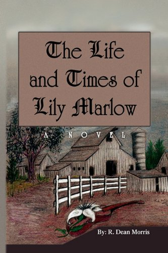 Read Online The Life and Times of Lily Marlow pdf epub