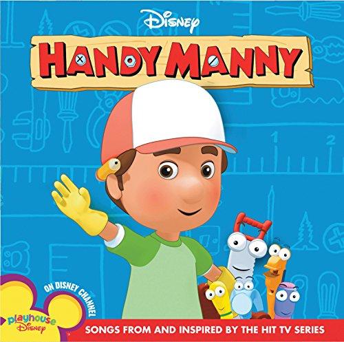 You Break It, We Fix It - It Fix Manny