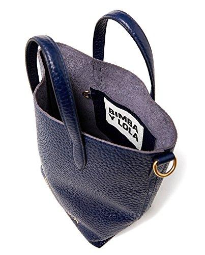 Bimba Y Lola Donna Small Shopper Bag 181bbgg2d