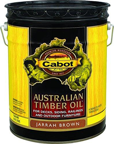 cabot-australian-timber-oil-exterior-wood-finish-jarrah-brown-5-gallon