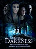 Rulers of Darkness