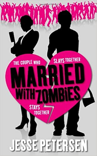 Image result for married with zombies