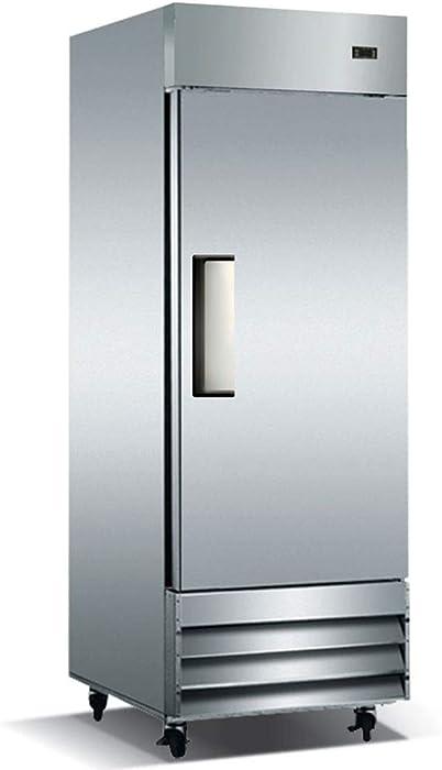 Top 10 Medical Refrigerator With Lock