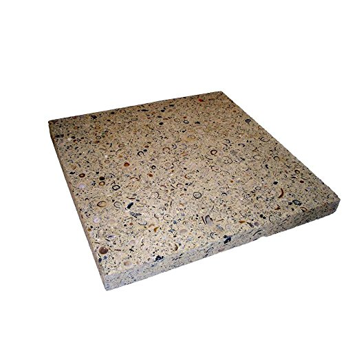18-in-x-18-inpaver-buff-with-shells-and-abalone-99-sq-ft-per-pallet