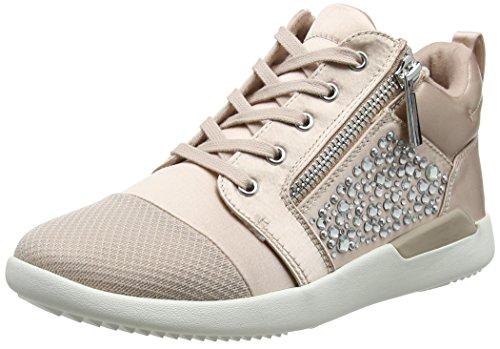 Femme Basses Naven Aldo rose Sneakers Rose Dust tqSTv