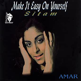 Amazon make it easy on yourself sitam amar mp3 downloads you have exceeded the maximum number of mp3 items in your mp3 cart please click here to manage your mp3 cart content solutioingenieria Choice Image