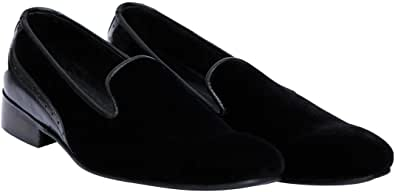 Turk & Fillmore Loafers & Moccasian For Men