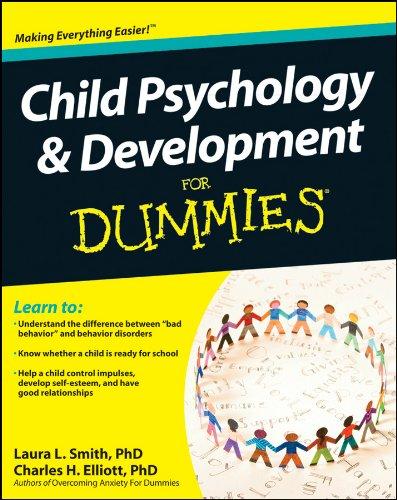 child brain development - 9