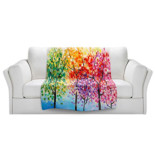 Blankets Ultra Soft Fuzzy Fleece Blanket