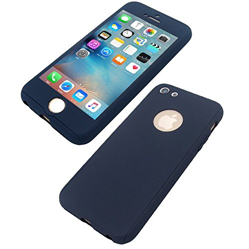 Cagayan Shockproof Luxury TPU Case For Iphone SE Cover Stylish Disign