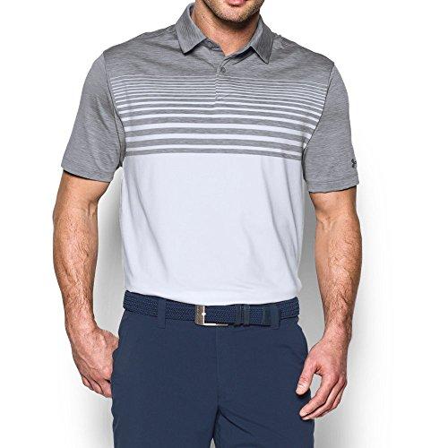 upright golf - 2