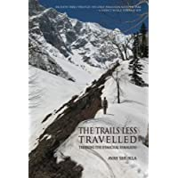 The Trails Less Travelled: Trekking the Himachal Himalayas