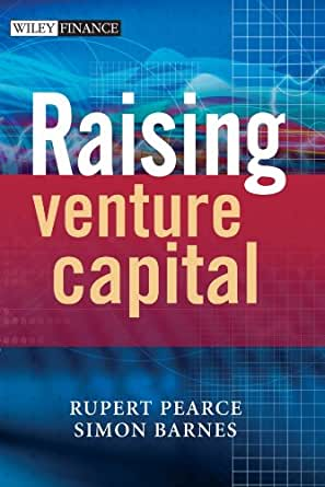 venture deals book review