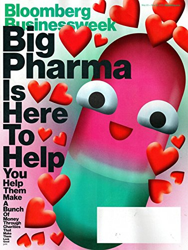 businessweek-magazine-may-23-29-2016-big-pharma-is-here-to-help