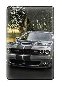 premium Phone Case For Ipad Mini 3/ 2015 Dodge Challenger Srt Photos Tpu Case Cover 8206932K20205988