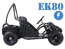 Tao Tao EK80