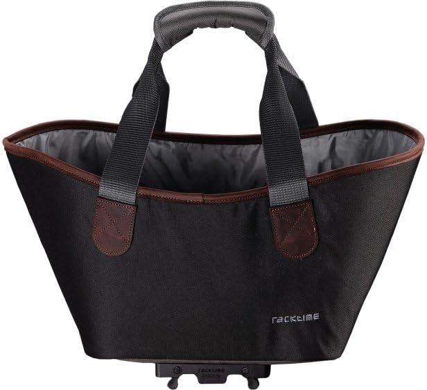 Racktime Unisex/-Erwachsene Agnetha Einkaufstasche