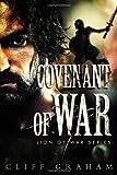Covenant of War (Lion of War Series)