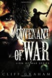 Covenant of War, Cliff Graham, 0310331862