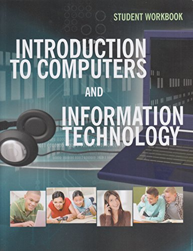 introduction-to-computers-and-information-technology-student-workbook