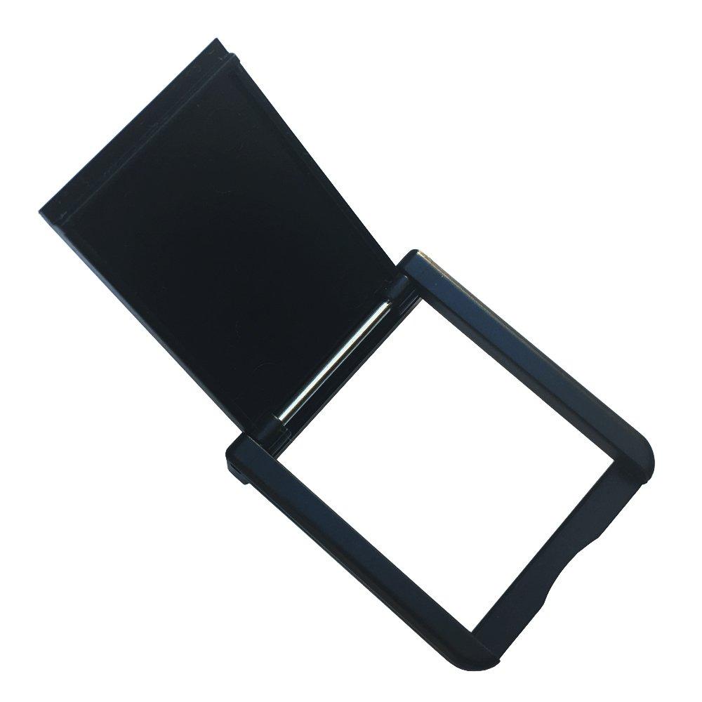 HUIYUN The Webcam Privacy Shutter Protects Lens Cap Hood Cover For Logitech HD Pro Webcam C920 and C930e