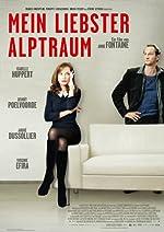 Filmcover Mein liebster Alptraum