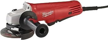 Milwaukee 6140-30 featured image