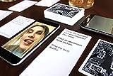 Game of Phones
