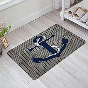 51sww-f2dPL._SS300_ Best Nautical Rugs and Nautical Area Rugs