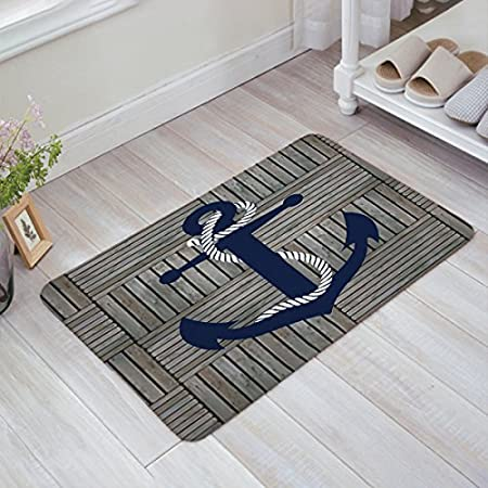 51sww-f2dPL._SS450_ Anchor Rugs and Anchor Area Rugs