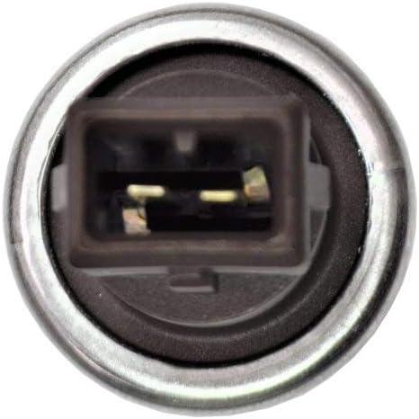 Power Steering Pressure Switch PT Auto Warehouse PSPS-651