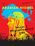 Arabian Nights: Volume 3