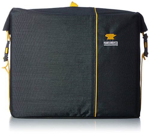 Mountainsmith Kit Cube Bag, Anvil