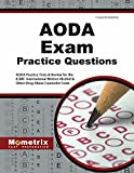 AODA Exam Practice Questions: AODA Practice Tests & Review for the IC&RC International Written Alcohol & Other Drug Abuse Counselor Exam (Mometrix Test Preparation)
