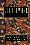 Mirrorwork, , 0805057102