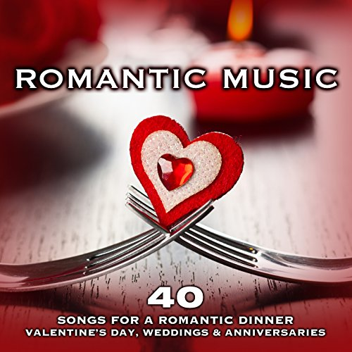 "Instrumental Wedding Dinner Songs Isn T It Romantic: Amazon.com: My Heart Will Go On (From ""Titanic"