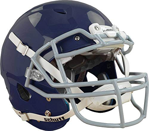 Schutt Vengeance VTD II Adult Football Helmet ()