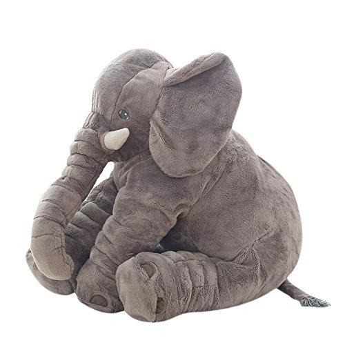 The 8 best giant stuffed animals under 20