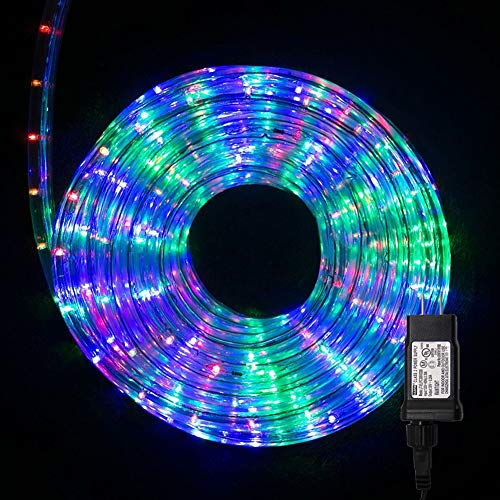Uv Led Fairy Lights in US - 7
