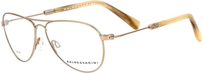 Baldessarini Lunettes Monture lunettes B4104 C eie   255 EURO  Amazon.fr   Hygiène et Soins du corps 24f2ea4c2143
