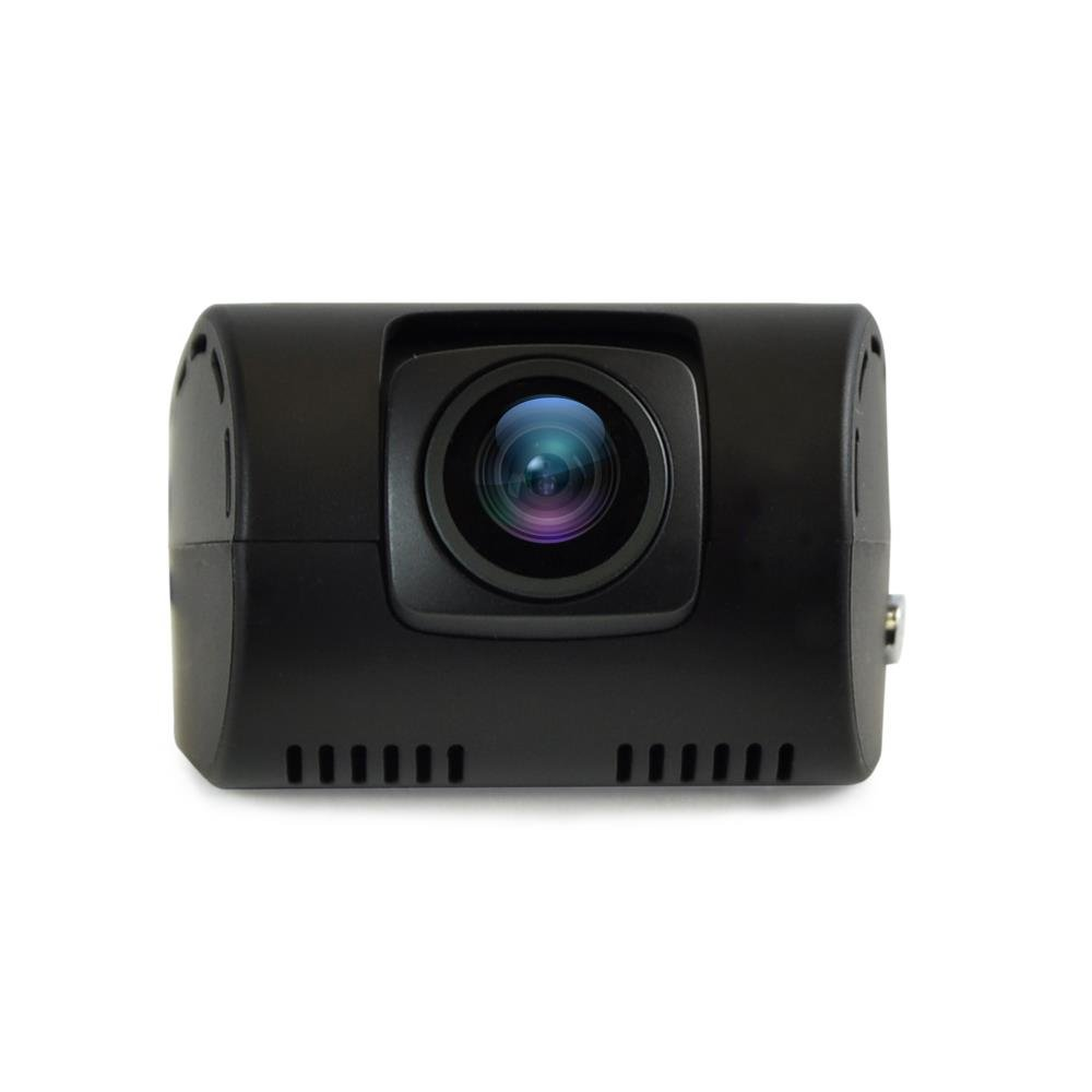 PiP Night Vision Audio Record Micro SD /& Built-In Microphone Sound Around PLDVRCAM30 Pyle Dash Cam Car Recorder DVR 2 Inch Monitor Blackbox Rear Camera View Full Color HD 1080p Video Security Loop Camcorder