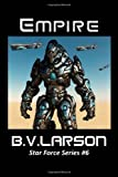 Empire (Star Force Series)