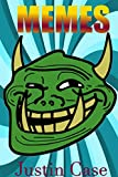Memes: MEME YOUR WAY TO PARADISE!!!The Biggest Funniest Ultimate JUICY GUCCI LOOSEY TOOTHY Memes Star Jokes FAILS Super Potter Dank (Funny Books, Harry FREE, BEST Stories) Zombie Wars Apocalypse!